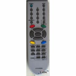LG 6710V00090A