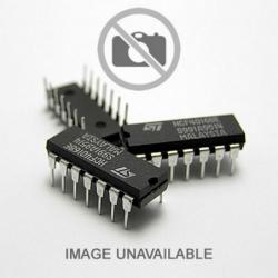 TDA8395T SMD