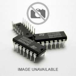 TDA8453A