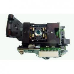 PVR-520T