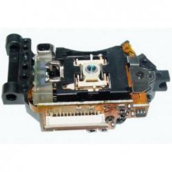 SF-HD60