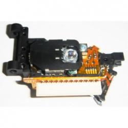 SPU-3151