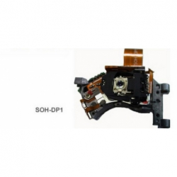 SOH-DP1