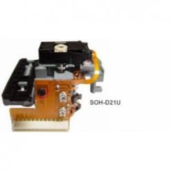 SOH-D21U