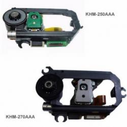 KHM-250AAA MEHANIKA