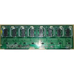 Inverter L320B1-24