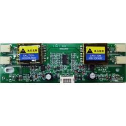 Inverter PLCD2615404