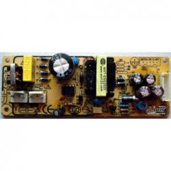 Mrezni modul DVD XDL-6808