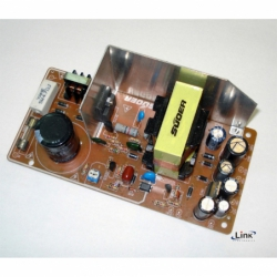 Mrezni modul SON-B25