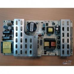Mrezni modul LCD TV CTN-280-P