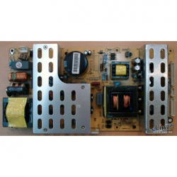 Mrezni modul LCD TV CTN308-P