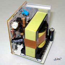 Univerzalna mreza SMR40200
