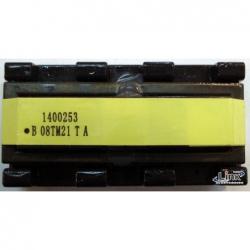 Inverterski trafo 1400253 B 08TM21 T A