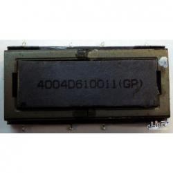 Inverterski trafo 4004D