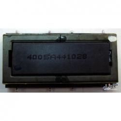 Inverterski trafo 4005A