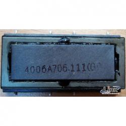 Inverterski trafo 4006A