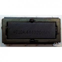 Inverterski trafo 4010A