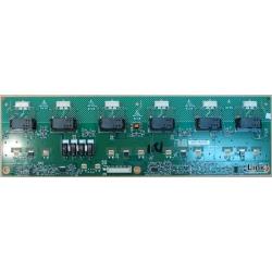 Inverter VIT71020.62 6 lampe