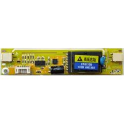 Inverter HS-1H2L0908