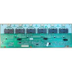 Inverter L260B1-12A