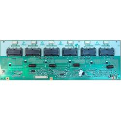 Inverter L260B1-12C
