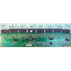 Inverter L315B1-16A