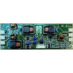 Inverter TI2006ET-01