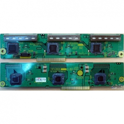 Inverter TNPA3808