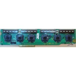 Inverter TNPA3818