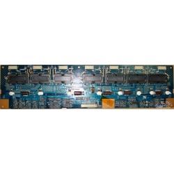 Inverter DAC-24T042 REV:05A