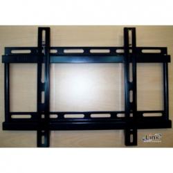 NOSAC LCD TELEVIZORA 2642
