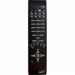 VESTEL 1082 LCD