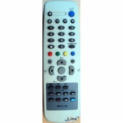 JVC RM-C1100