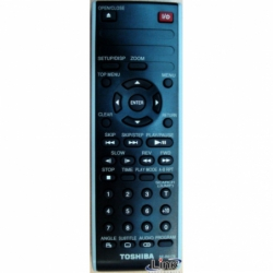 Toshiba SE-R0179