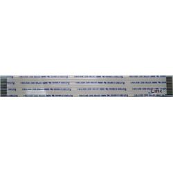 Flet kabli 12P/1/13/110mm KSS240
