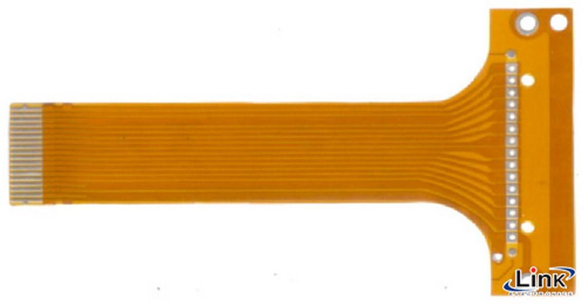 Flet kabli PANASONIC BIG T