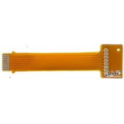 Flet kabli PIONEER 8 PIN