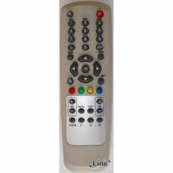 DIGI TV NEW