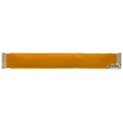 Flet kabli SONY 0.5 CABLE