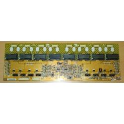 Inverter 4H.V1448291