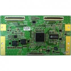 T-CON 4046HDCP2LVO.6