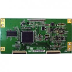 T-CON T315XW02 V9
