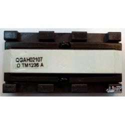 Inverterski trafo QGAH02107