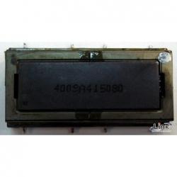 Inverterski trafo 4009A
