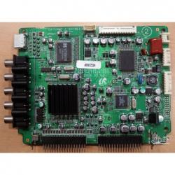 Inverter AA95-03156B