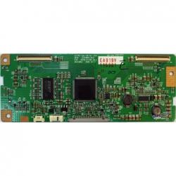 T-CON 6870C-0114B (2L)