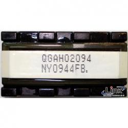Inverterski trafo QGAH02094