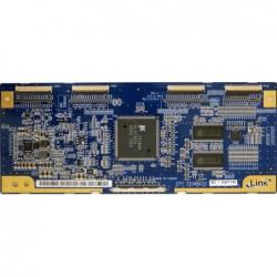 T-CON CPT320WB02C