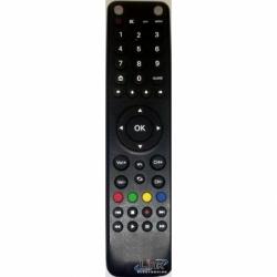 IPTV BLACK-2
