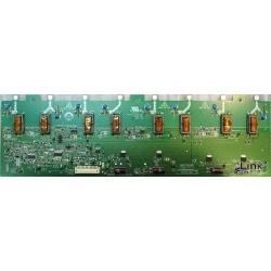 Inverter 4H.V2258.041/C